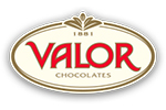 chocolate-valor