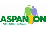 Logo-Aspanion