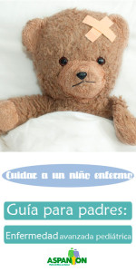cuidar-a-un-niño-enfermo