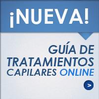 Guía tratamientos online