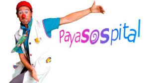payasospital