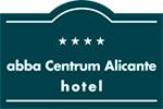 Hotel Abba Alicante