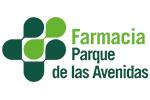 Farmacia Parque de las avenidas