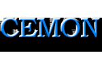 Cemon Centro de negocios