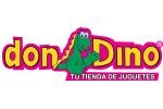 don-dino