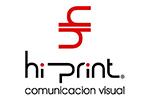 hi-print