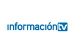 informacion-tv