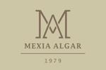 Mexia Algar