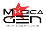 musicagen