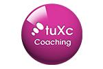 TuXc Coaching