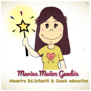 oncología juvenil y coach