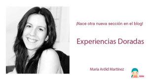 Maria-Ardid