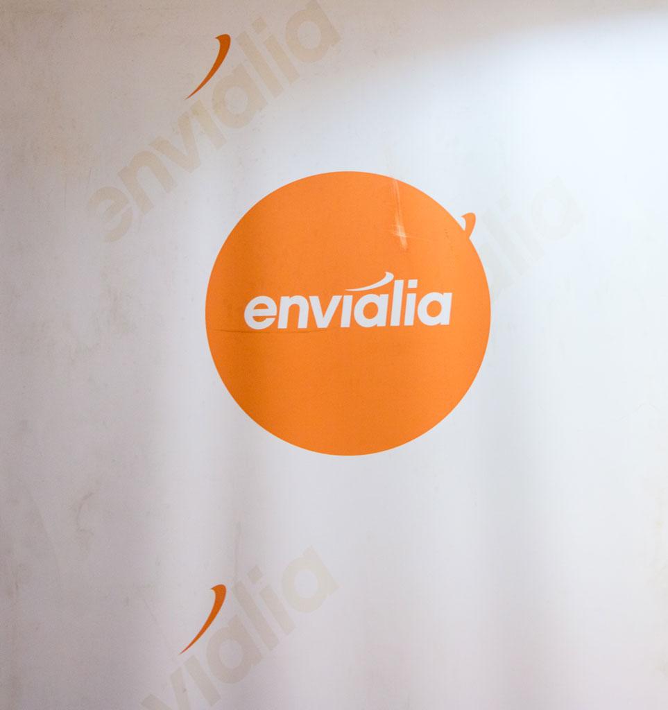 Firma-envialia-(9-de-9)