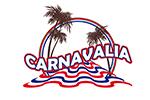 Escuela Carnavalia